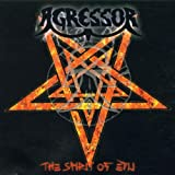 Szense by Agressor