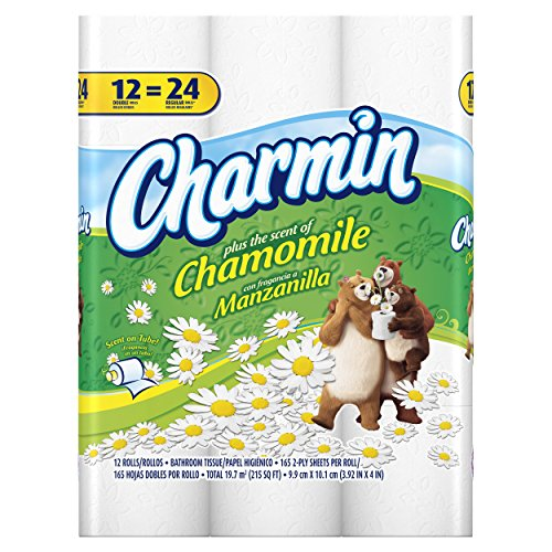 charmin-plus-the-scent-of-chamomile-toilet-paper-bath-tissue-double-roll-12-count-pack-of-4