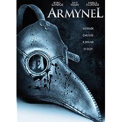 Armynel