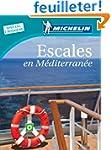 Escales en M�diterran�e Michelin