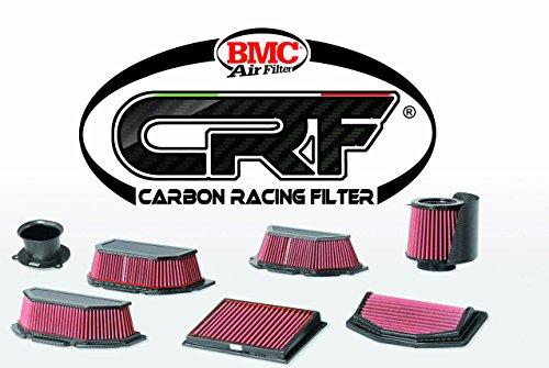 BMC (CRF644/01-S1) Automotive Air Filter