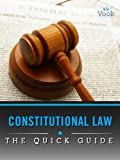 img - for Constitutional Law: The Quick Guide book / textbook / text book