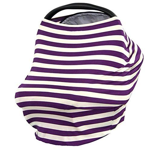 sunching-bebss-cubierta-cubierta-enfermersa-multi-uso-elsstico-infinito-bufanda-lactancia-materna-co