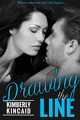 Drawing the Line (The Line Series Book 2) (Drawing The Line compare prices)