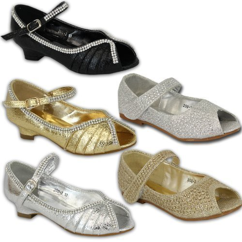 Cheap Baby Shoes Online