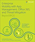 Enterprise Mobility with App Manageme...
