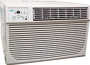 PerfectAire 12000BTU Window Air-Conditioner with slide-out chassis, PACSO12000 at Sears.com