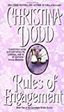 Rules of Engagement (Governess Brides)