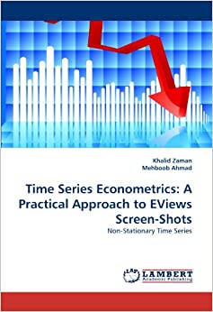 research papers on time-series econometrics View econometrics research papers on academiaedu for free  econometrics, time series,  represents the applied research method,.