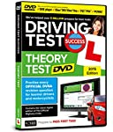 Driving Test Success Theory Test 2014-15 (Dts)