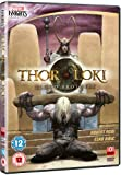 Thor and Loki: Blood Brothers [DVD]