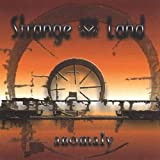 Anomaly by Strange Land (2001-05-03)