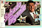 Sabado Gigante; The Game Where Partic...