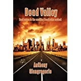Dead Valley (Deadwater series Book 7)by Anthony Giangregorio