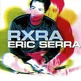 echange, troc Eric Serra - RXRA