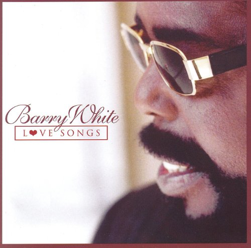 Barry White - Just the Way You Are Lyrics - Zortam Music