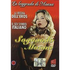 filmati erotici italiani siti simili a meetic