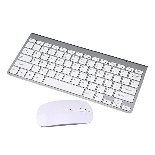 aenmil-ultra-thin-wireless-keyboard-mouse-combo-portable-24g-whisper-quiet-compact-computer-accessor