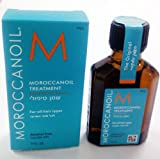 MoroccanOil - Oil Treatment For All Hair Types (25ml) [Misc.]