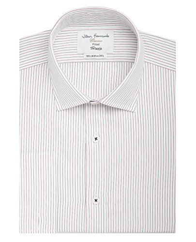 tmlewin-mens-fitted-navy-red-stripe-poplin-shirt-15