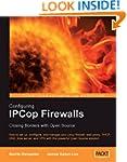 Configuring IPCop Firewalls: Closing...