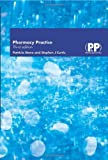 img - for Pharmacy Practice book / textbook / text book