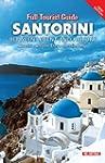 Getting to know Santorini - Full trav...