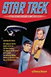 Star Trek: The Key Collection, Vol. 3 (Star Trek: The Key Collection)
