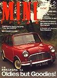 MINI freak (ミニフリーク) 2008年 02月号 [雑誌]