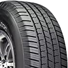 Michelin LTX M/S 2 Radial Tire - 265/70R17 121R