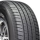 Michelin LTX M/S 2 Radial Tire - 275/65R18 114T