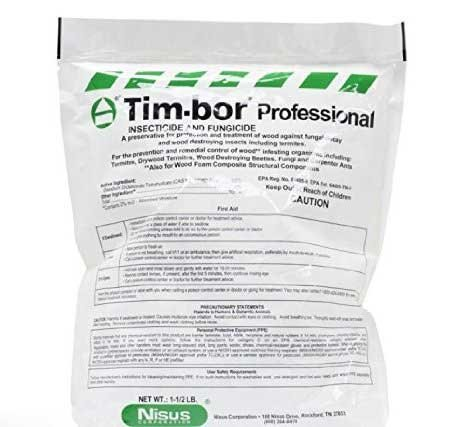 timbor-insecticide-fungicide-termiticide-wood-preservative-15-lbs-treats-200-sf-not-be-shipped-to-ca