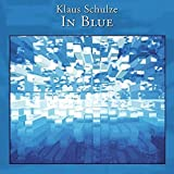 In Blue by Klaus Schulze