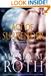 Act of Surrender: An Immortal Ops Wor...