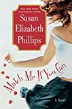 Match Me If You Can (Chicago Stars Book 6) (English Edition)
