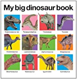 My Big Dinosaur Book