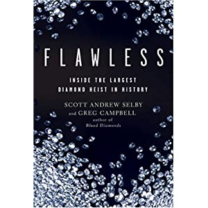 Flawless - Scott Selby & Greg Campbell