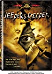 Jeepers Creepers [Import USA Zone 1]