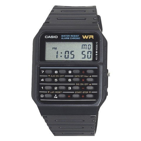CA53W-1-Casio-Resin-Digital-Watch