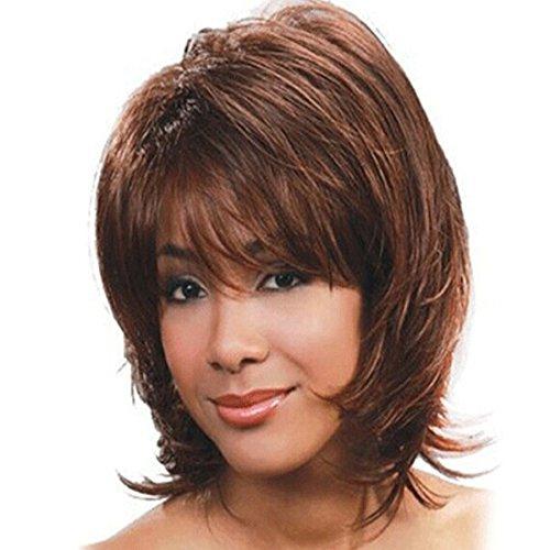 hsg-femmes-de-la-mode-des-cheveux-courts-brun-fonce-perruques-perruques-frisees-avec-une-frange-obli