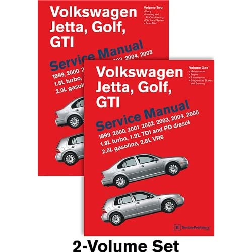 Contents contributed and discussions participated by william ramsey vw gti 2003 owners manual get the best priced fandeluxe