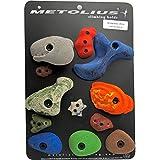 Metolius Bouldering Set (12 Pack)