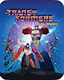 Transformers: The Movie (Limited Ed