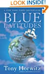 Blue Latitudes: Boldly Going Where Ca...