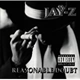 Reasonable Doubtby Jay-Z