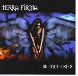 Silence Cries by Terra Firma (2000-08-03)
