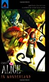 Lewis Carroll Alice in Wonderland (Classics)