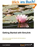 Getting Started with Simulink