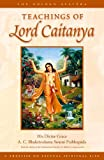 Teachings of Lord Caitanya (Third Edition)