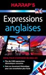 Harrap's Expressions anglaises